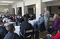 2014 CJCS Holiday USO Tour 141206-D-VO565-020.jpg