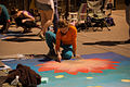 2014 Dogwood Arts Chalk Walk 1.jpg