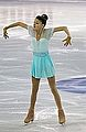 2014 ISU Junior Grand Prix Final Maria Sotskova IMG 2600.JPG