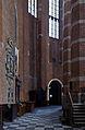 2014 Nysa, kościół św. Jakuba Starszego 063.JPG