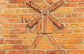 2014 Tessin in Mecklenburg-Vorpommern (brick-figure).jpg