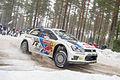 2014 rally sweden by 2eight dsc9402.jpg