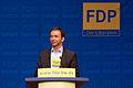 2015-01-05 2262 Pascal Kober (Landesparteitag FDP Baden-Württemberg).jpg