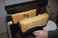 2015-01-06 Wiki Loves Cheese Racletteessen bei WMAT 7649.jpg