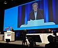 2015-02-01 AfD Bundesparteitag Bremen by Olaf Kosinsky-119.jpg
