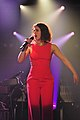 2015-02-18 Ann Sophie ESC 2015 by WikiofMusic-6.jpg