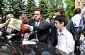 2015-05-28. Последний звонок в 47 школе Донецка 202.jpg