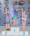 2015-05-31 13-20-16 triathlon.jpg