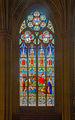2015-07-03 Speyer Gedächtniskirche 1393 - 1398.jpg