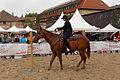 2015-08-23 16-16-19 rallye-equestre.jpg