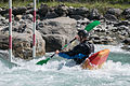 2015-08 playboating Durance 05.jpg