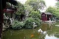 "2015-09-25-080515 - Tongli, Tuisi Yuan - ""Garten des Pensionärs"".jpg"
