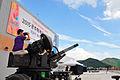 2015.7.14 육군 제31보병사단 광주하계유니버시아드 완벽 수호 UNIVERSIADE GWANGJU 2015, Republic of Korea Army The 31th Infantry Division (19655523460).jpg
