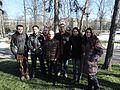 20150115-BG-Wikipedians-interviewed-by-Borislav-Lazarov-bTV-01.jpg