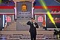20150130도전!안전골든벨 한국방송공사 KBS 1TV 소방관 특집방송689.jpg