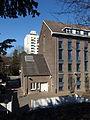 20150312 Maastricht; Jezuietenklooster at Tongersestraat 11.jpg