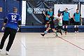 20150523 Sporting Club de Paris vs Kremlin-Bicêtre United 15.jpg