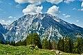 20150823 Watzmann, Nationalpark Berchtesgaden (DSC01922).jpg