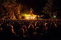 20150828 Wuppertal Feuertal Saltatio Mortis 0637.jpg