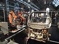 20151111 Industriemuseum Chemnitz 038.jpg