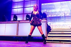 2015332210635 2015-11-28 Sunshine Live - Die 90er Live on Stage - Sven - 5DS R - 0052 - 5DSR3169 mod.jpg