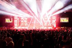 2015332213545 2015-11-28 Sunshine Live - Die 90er Live on Stage - Sven - 5DS R - 0140 - 5DSR3257 mod.jpg