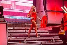 2015332234950 2015-11-28 Sunshine Live - Die 90er Live on Stage - Sven - 1D X - 0828 - DV3P8253 mod.jpg