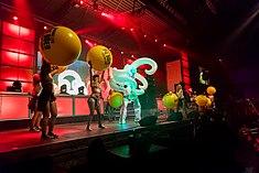 2015333015112 2015-11-28 Sunshine Live - Die 90er Live on Stage - Sven - 5DS R - 0797 - 5DSR3914 mod.jpg