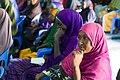 2015 05 14 Wadajir Community Policing-5 (17019695594).jpg