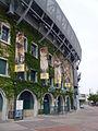 2015 0610 Ivy of Koshien Stadium2.jpg