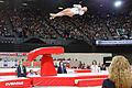 2015 European Artistic Gymnastics Championships - Vault - Maria Paseka 10.jpg