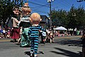 2015 Fremont Solstice parade - Cannibal contingent 08 (19146463130).jpg