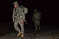 2015 Installation Management Command - Europe Best Warrior Competition 150310-A-DN311-009.jpg