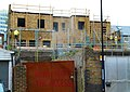 2015 London-Woolwich, Mortgramit Square 06.JPG