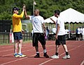 2015 Military Day Special Olympics 150520-N-OT964-093.jpg