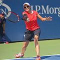 2015 US Open Tennis - Qualies - Romina Oprandi (SUI) (22) def. Tornado Alicia Black (USA) (20901155302).jpg
