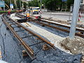 2015 tram tracks replacement in Tallinn 084.JPG