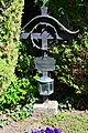 2016-04-16 GuentherZ (56) Perchtoldsdorf Friedhof Soldatenfriedhof 1.WK+2.WK.JPG