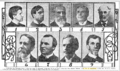 2016-05-10 1951 Louisville-Courier Journal photo Sept 28 1902 of Centenary Jubilee Presbyterian leaders.png
