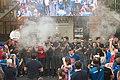 2016-06-06 Feier des WSV mit seinen Fans im Wuppertaler Brauhaus 066.jpg