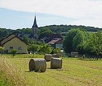2016-07 - Liévans - 01.jpg