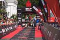 2016-08-14 Ironman 70.3 Germany 2016 by Olaf Kosinsky-25.jpg