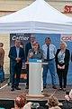 2016-09-03 CDU Wahlkampfabschluss Mecklenburg-Vorpommern-WAT 0861.jpg
