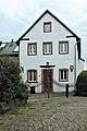 2016-09-19 Burgbering 46, Kronenburg (NRW).jpg