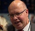 2016-12-06 Peter Altmaier CDU Parteitag by Olaf Kosinsky-1.jpg