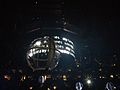 20160127 Muse at Brooklyn - Drones Tour2.jpg