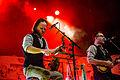 20160429 Bochum Fiddlers Green Fiddlers Green 0084.jpg