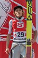 20161001 FIS Sommer Grand Prix Hinzenbach 5474.jpg