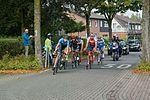 20161003 Sparkassen Münsterland Giro (07288).jpg