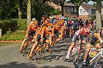20161003 Sparkassen Münsterland Giro (07312).jpg